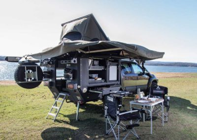 minicaravan-crawler-190-1