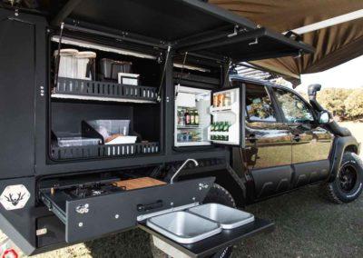 minicaravan-no-crawler-cmp-190-11