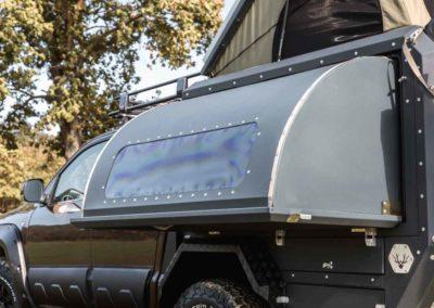 minicaravan-no-crawler-cmp-190-14