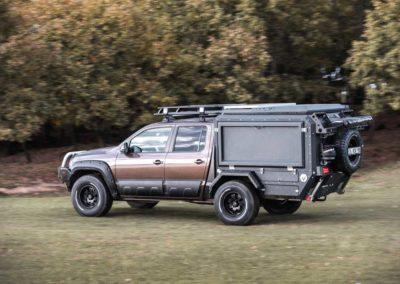 minicaravan-no-crawler-cmp-190-17