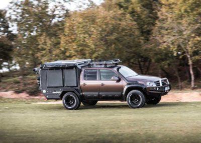minicaravan-no-crawler-cmp-190-18