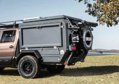 minicaravan-no-crawler-cmp-190-6
