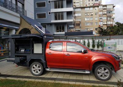 crawler-d-max-suzuki-camperbox-camper-bobil-minicaravan-no6