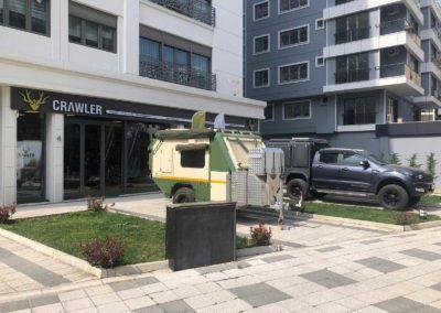 crawler-ford-ranger-camperbox-camper-bobil-minicaravan-no3
