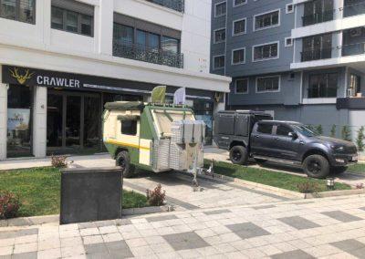 crawler-ford-ranger-camperbox-camper-bobil-minicaravan-no4