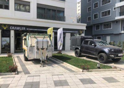 crawler-ford-ranger-camperbox-camper-bobil-minicaravan-no5