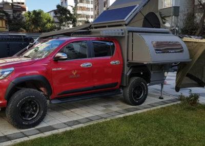 crawler-hilux-camperbox-camper-bobil-minicaravan-no-2
