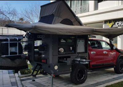 crawler-hilux-camperbox-camper-bobil-minicaravan-no-5