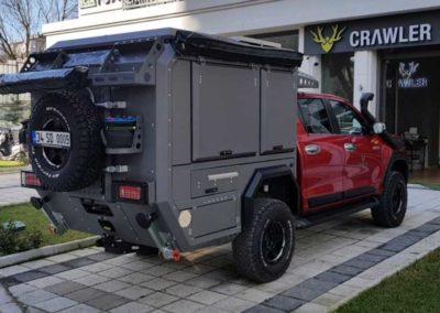 crawler-hilux-camperbox-camper-bobil-minicaravan-no-6