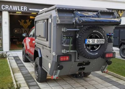 crawler-hilux-camperbox-camper-bobil-minicaravan-no-7