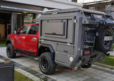crawler-hilux-camperbox-camper-bobil-minicaravan-no-8