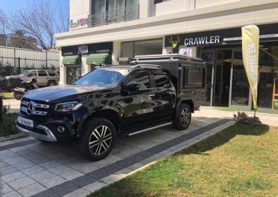 crawler-mercedes-x-class-camperbox-camper-bobil-minicaravan-no3