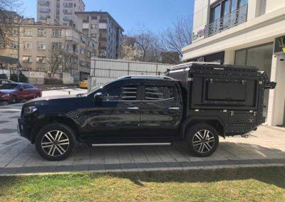 crawler-mercedes-x-class-camperbox-camper-bobil-minicaravan-no4