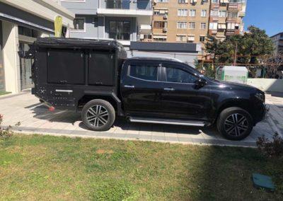 crawler-mercedes-x-class-camperbox-camper-bobil-minicaravan-no5