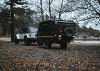 crawler-trc-428-minicaravan-no-4-web